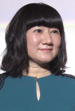 矢島晶子-演員近照