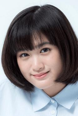 小西櫻子-演員近照