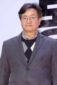 宋永彰-演員近照