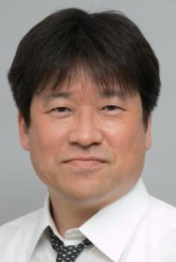 佐藤二朗-演員近照