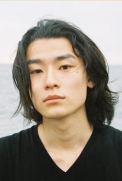 河野宏紀-演員近照