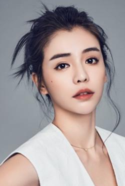 李毓芬-演員近照
