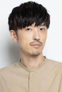 櫻井孝宏-演員近照