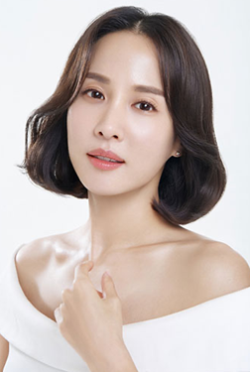 趙汝珍-演員近照