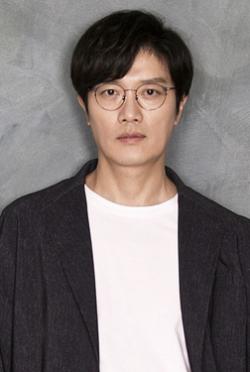 朴喜洵-演員近照