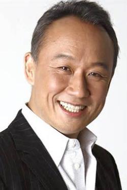 西村雅彥-演員近照