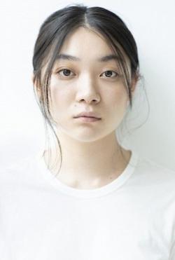 三浦透子-演員近照