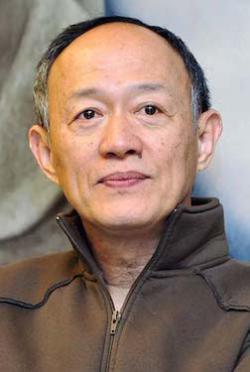 金士傑-演員近照