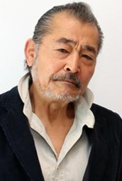 藤龍也-演員近照