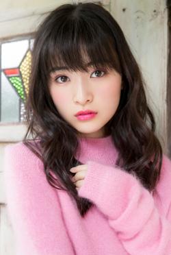 優希 美 青 優希美青_Mio Yuki Indonesian