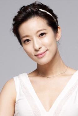 賴雅妍-演員近照