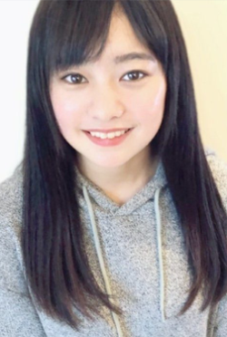吉柳咲良-演員近照