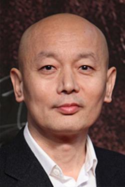 葛優-演員近照