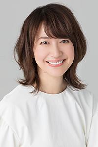 森口瑤子-演員近照