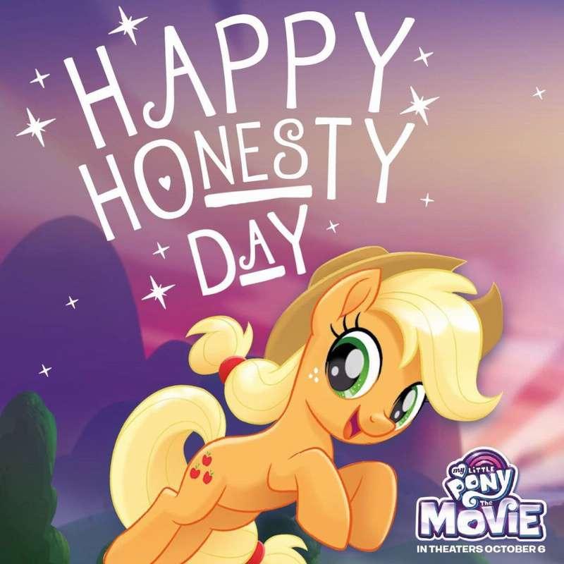 彩虹小馬大電影_My Little Pony: The Movie_電影劇照