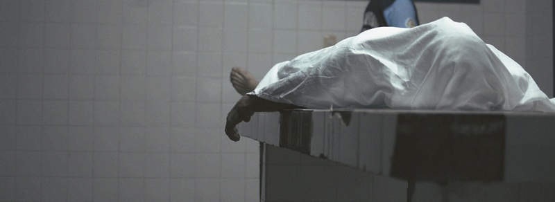 現屍報_Morgue_電影劇照