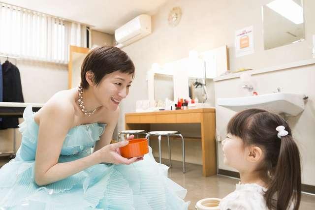 媽媽的味噌湯_Hana's Miso Soup_電影劇照