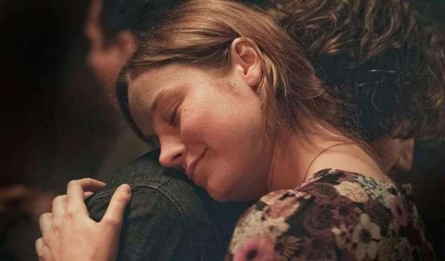 她和她的小鬼們_Short Term 12_電影劇照