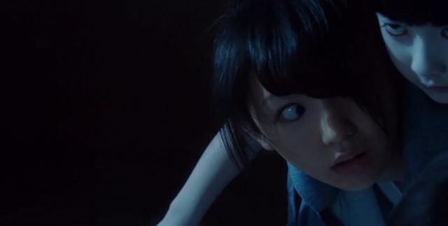 咒怨:最終章_Ju-on 4: The Final Curse_電影劇照