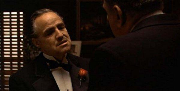 教父I_The Godfather_電影劇照
