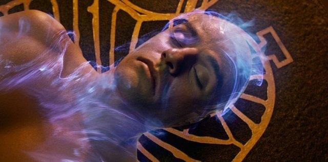 X戰警:天啟_X-Men: Apocalypse_電影劇照