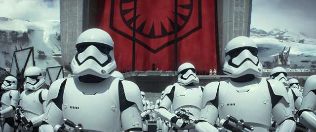 STAR WARS:原力覺醒_Star Wars: The Force Awakens_電影劇照