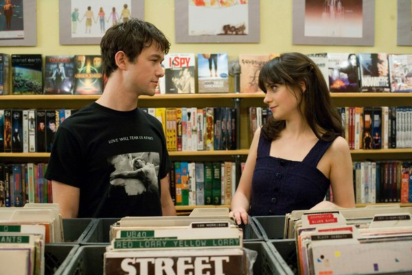 戀夏500日_500 Days of Summer_電影劇照