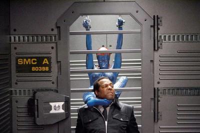 X戰警:最後戰役_X-Men: The Last Stand_電影劇照