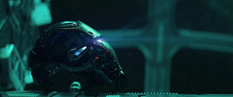 復仇者聯盟4:終局之戰_Avengers: Endgame_電影劇照