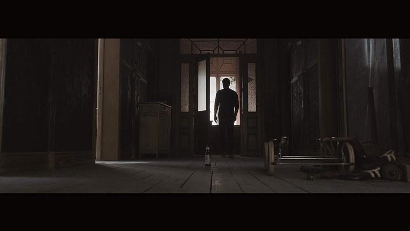 許怨房_The Room(2019)_電影劇照