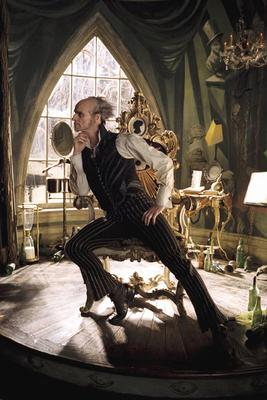 波特萊爾的冒險_Lemony Snicket's A Series of Unfortunate Events_電影劇照