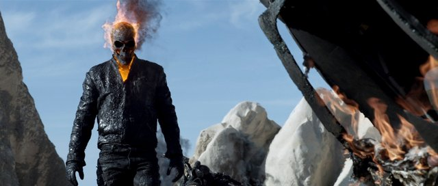 3D惡靈戰警:復仇時刻_Ghost Rider: Spirit of Vengeance_電影劇照