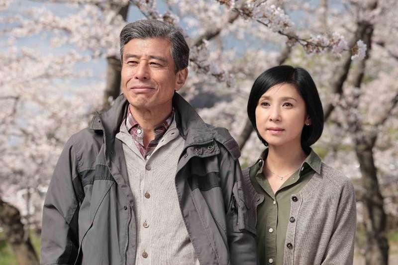 退而不休_Life in Overtime_電影劇照