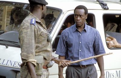 盧安達飯店_Hotel Rwanda_電影劇照