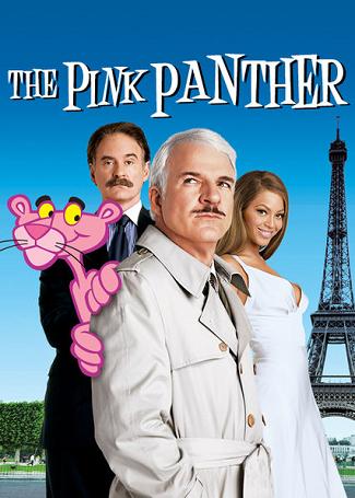 粉紅豹_the_pink_panther_電影海報