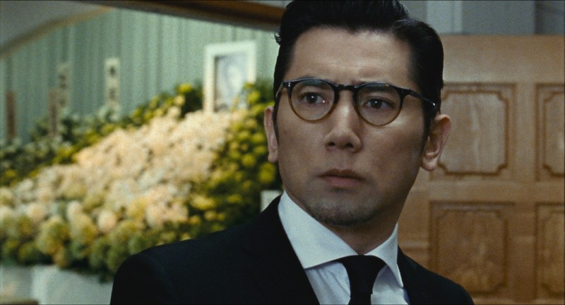 漫長的藉口_Nagai iiwake_電影劇照