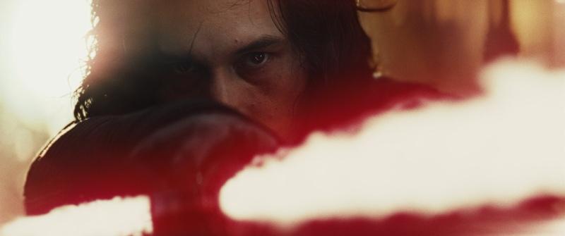 STAR WARS:最後的絕地武士_Star Wars: The Last Jedi_電影劇照