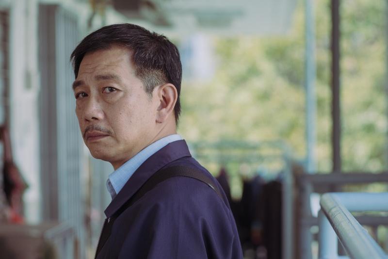 叔.叔_Suk Suk_電影劇照
