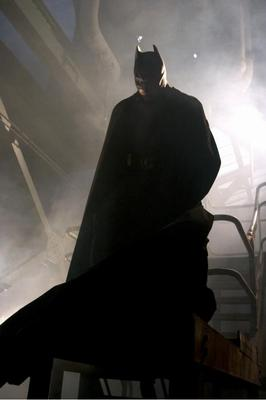 蝙蝠俠:開戰時刻_Batman Begins_電影劇照