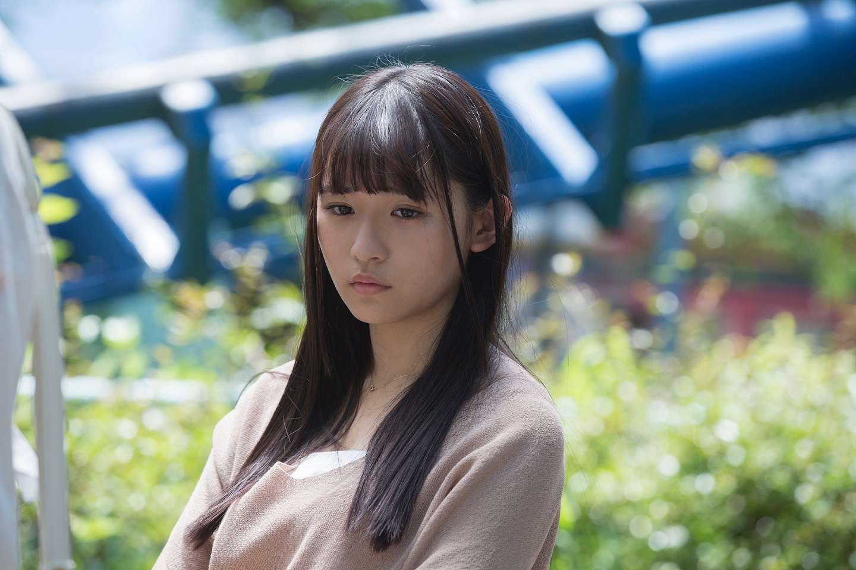 猛鬼樂園_Toshimaen_電影劇照