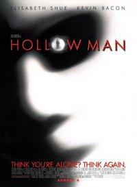 透明人_Hollow Man_電影劇照