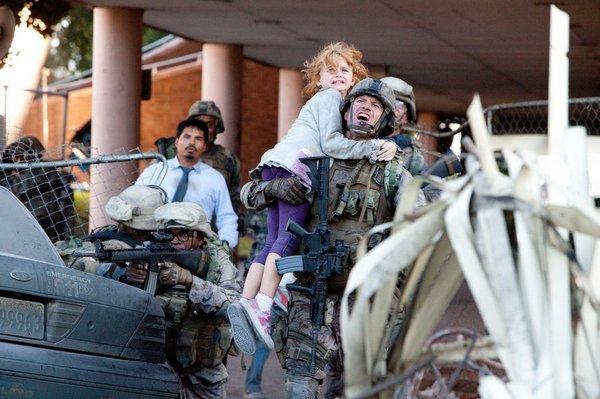 世界異戰_WORLD INVASION: BATTLE LOS ANGELES_電影劇照