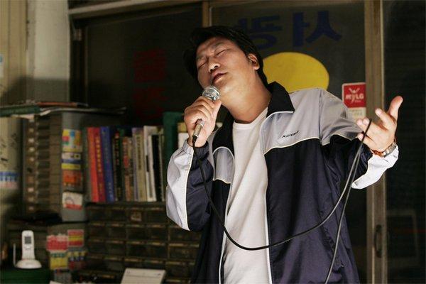 密陽_Secret Sunshine_電影劇照