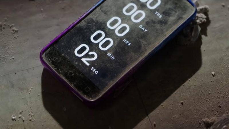 倒數計死_Countdown_電影劇照