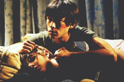 神秘肌膚_Mysterious Skin(2004)_電影劇照