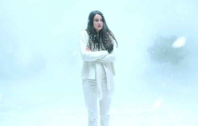 暴風雪中的白鳥_White Bird in a Blizzard_電影劇照