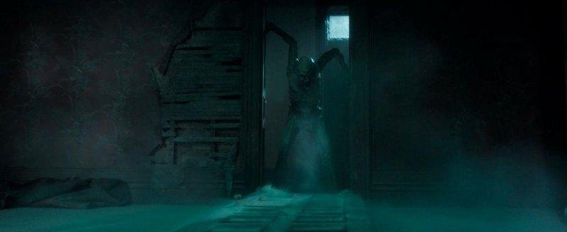 在黑暗中說的鬼故事_Scary Stories to Tell in the Dark_電影劇照