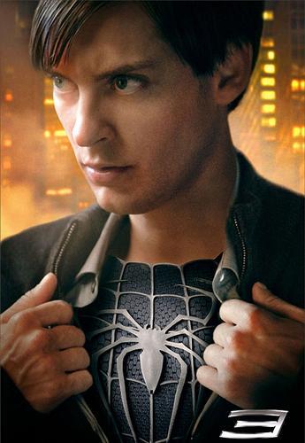 蜘蛛人3_Spider-Man 3_電影劇照