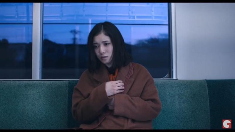 被愛妄想症_Tremble All You Want_電影劇照