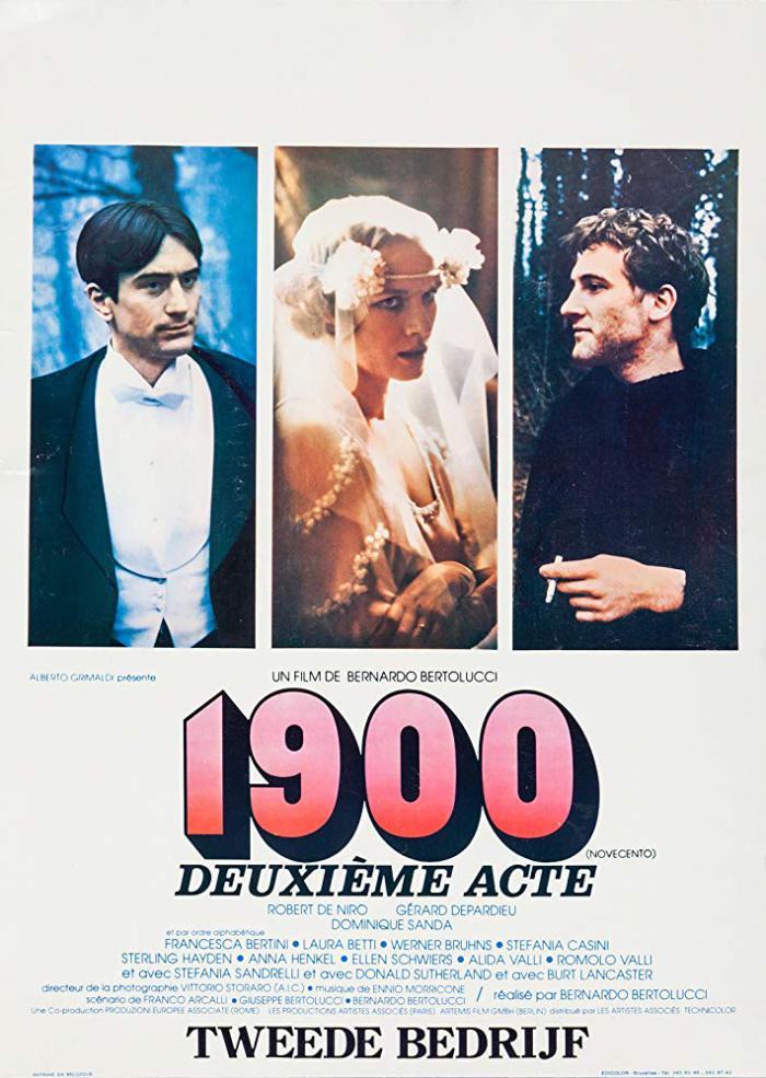1900_電影海報
